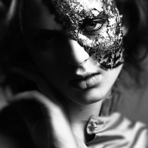 black_mask_by_docophoto-d2t9th0