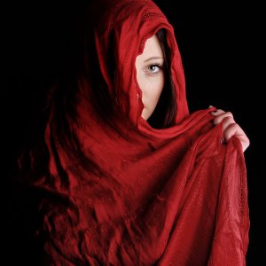Red_riding_hood_by_silvestru