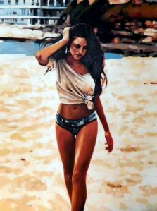 shu84 by Thomas Saliot