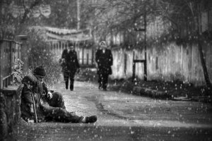 surrender_to_snow_by_portraitofalife-d2itgck