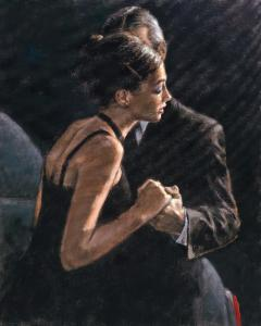 fabian-perez-proposal