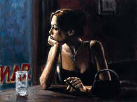 Fabian_Perez_El_Federal_Cafe_IV