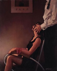 Jack-Vettriano-016-surrender