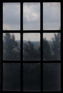 windows_by_deborahchampion-d36y6el