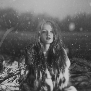 april_snow_by_sokova-d4xe42b