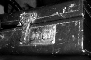 Briefcase_in_Black_and_White_by_cavannarose