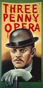 threepenny-opera-Paul Davis