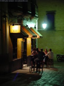 night_cafe_sevilla_by_artscientific