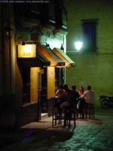 night_cafe_sevilla_by_artscientific