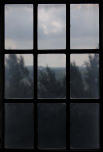 windows_by_deborahchampion-d36y6el