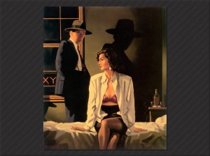 jack_vettriano-wallpaper-011-1024