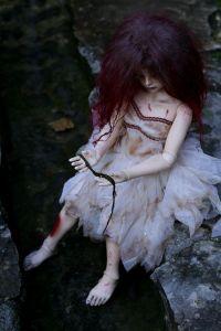 kallista_elfia_arcen_2_by_pinkhazard-d82o0pl
