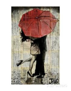loui-jover-the-red-umbrella