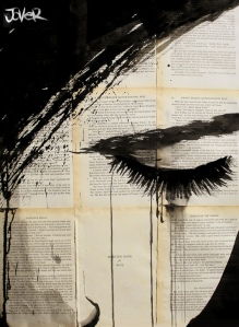 loui-jover-woman-eyes-closed