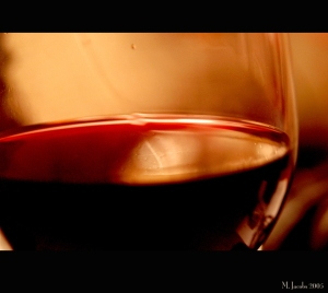 Red_Wine_by_MYvonne