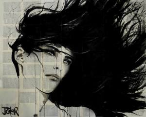 wpid-willow-by-loui-jover