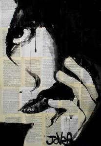 _loui_jover art