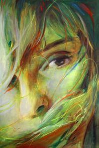Art by Moussin Irjan
