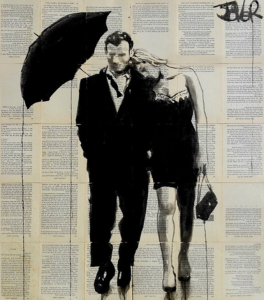 each-other Loui Jover
