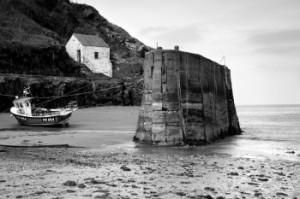 Porthgain-II-Pembrokeshire-350x233
