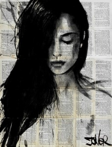 Art by Jover