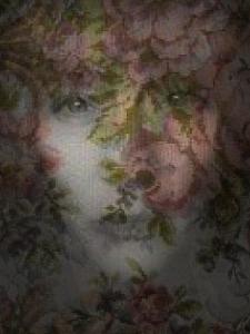 she_was_a_tapestry_by_ravenangeldoger-d6wwj62
