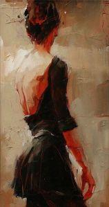 Art by Andre Kohn