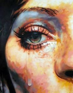 Art by Thomas Saliot