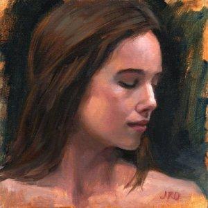 Art by J Dunster