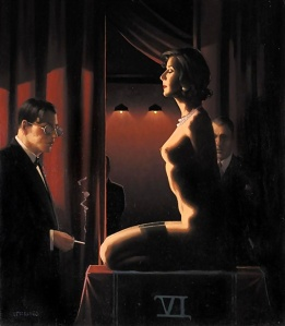 jack-vettriano The assessors