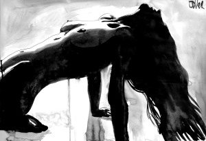 art-by-loui-jover