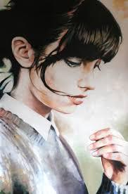 Art By Thomas Sa;iot