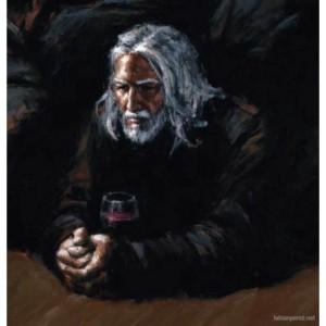 contemplation-prints-577x577