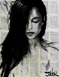 Art by Loui Jover