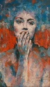 Art by Ewelina Ladzinska
