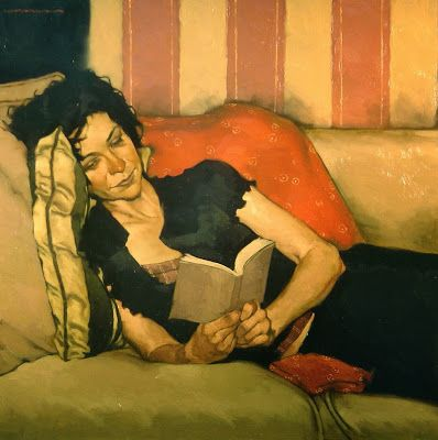 Art by Joseph Lorusso