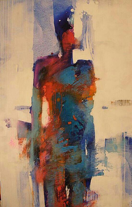 Art by Tecio Rowska