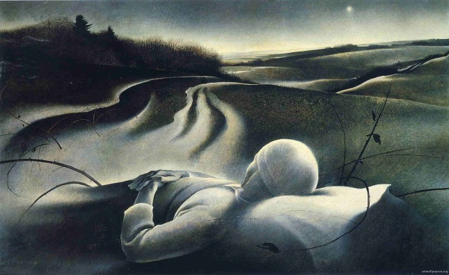 christmas-morning1944-by-andrew-wyeth-1386935407_org
