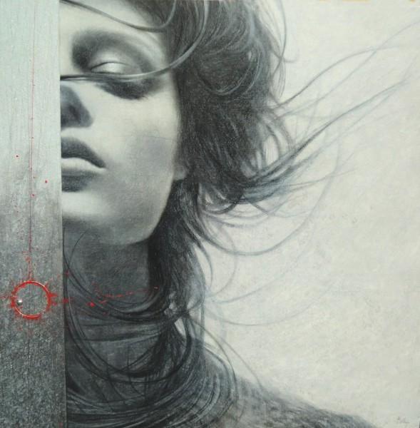 Art by Gianni Bellini