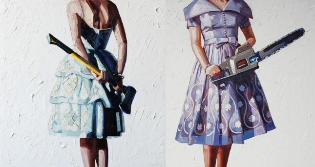 kelly-reemtsen-paintings-31