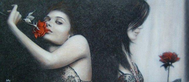 painting-gianni-bellini-painter-16
