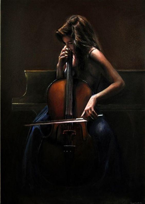 Art by Emilia Wilk