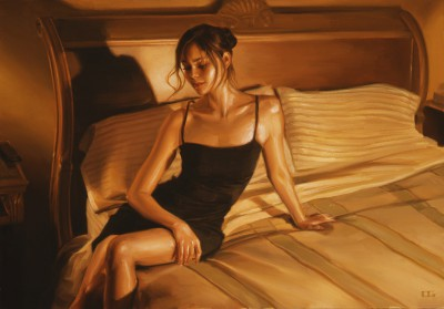Art by Carrie Graber