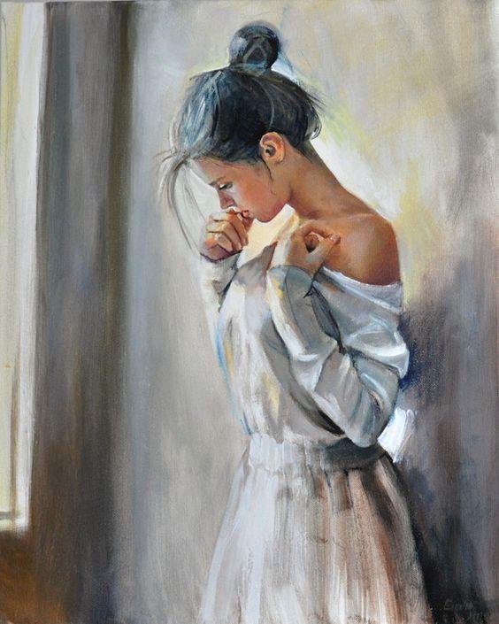 Art by Emill Wilk