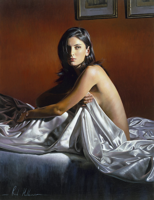 rob-hefferan1