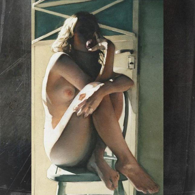 Art by Marcos Beccari