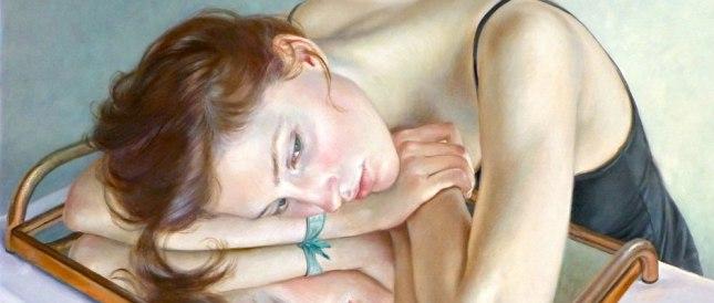art-by-francine-van-howe