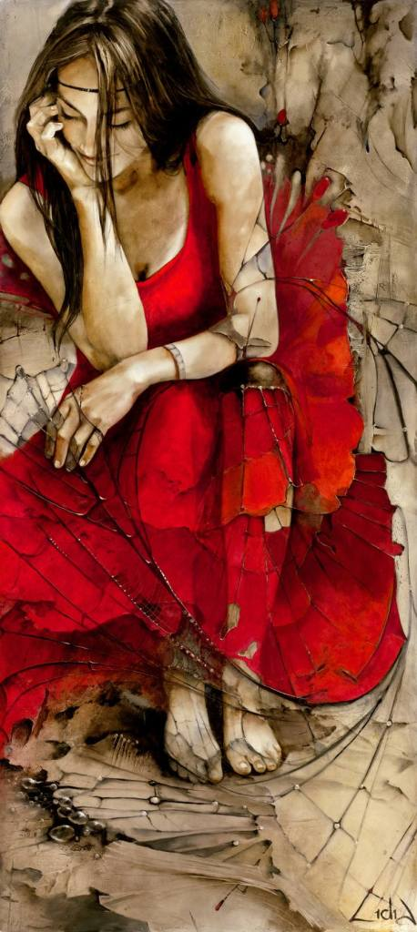 art-by-lidia-wylangowska