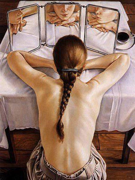 francine-van-hove-reflexion