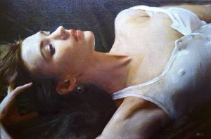 the_intimation_by_william_oxer-d7rcijg